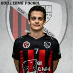 Guillermo Puchol