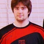 Julio Gómez