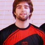 Nacho Gómez